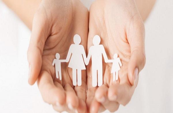 صحبت درمورد سرطان با فرزندان