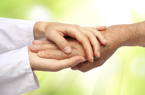 سازگاری روحی و روانی با سرطان